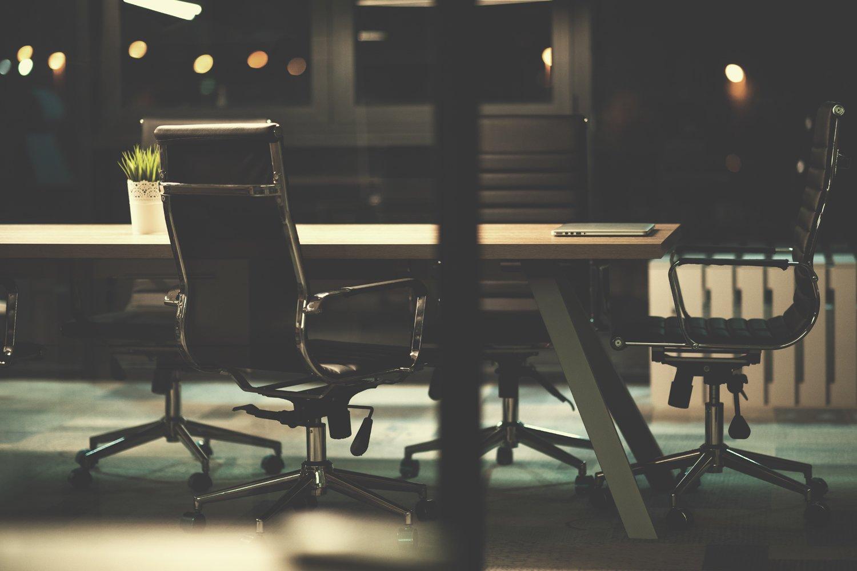 officebg